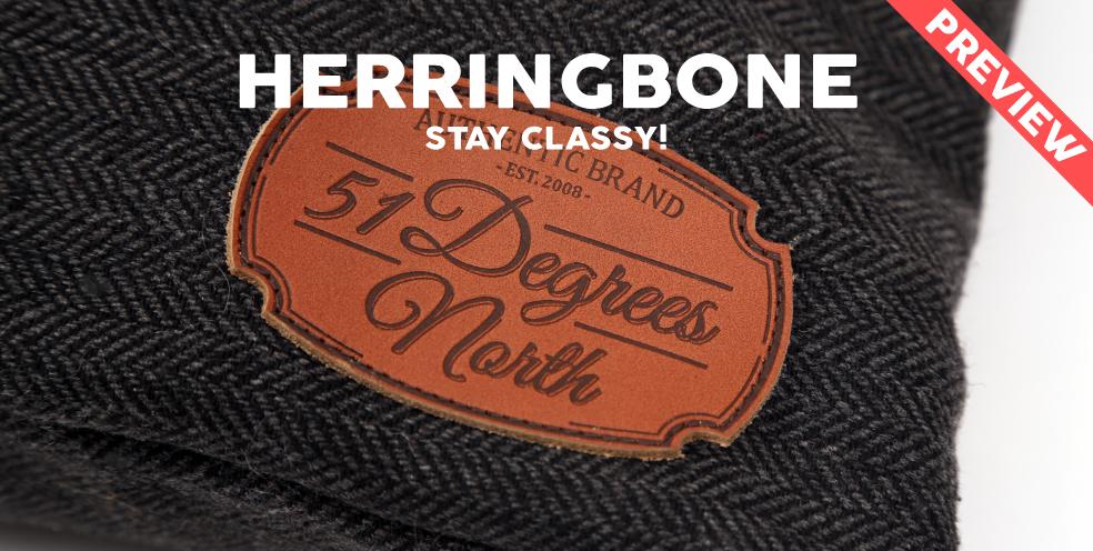 Herringbone-Eng