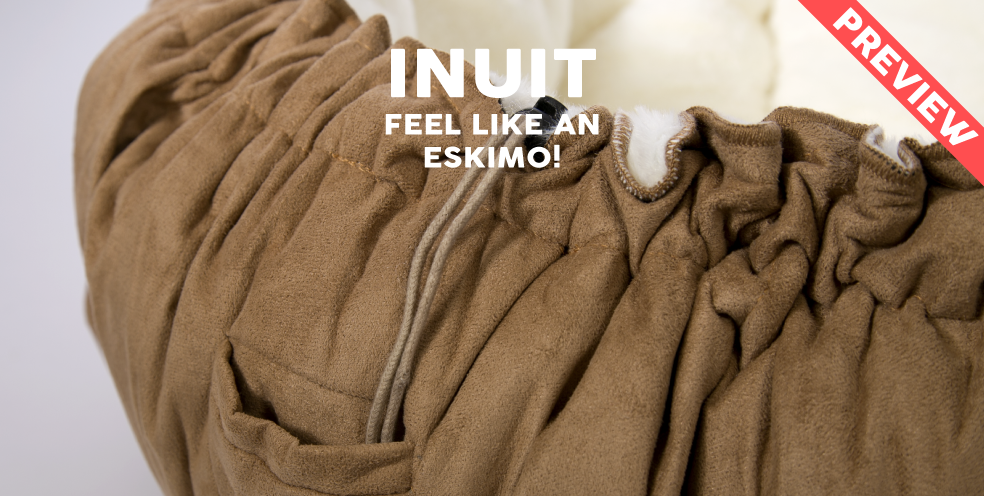 Inuit-Eng