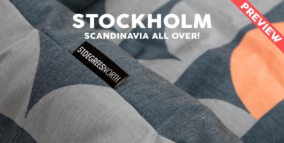 Stockholm-Eng