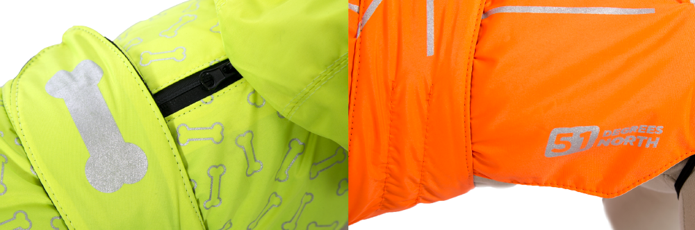 51DN-Dress3-Safety-Fluo-Jacket-tussenbanner