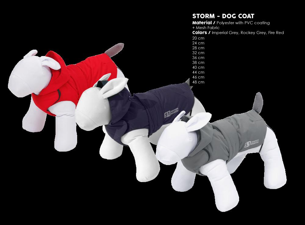 51DN-Dress4-Storm-dog-coat