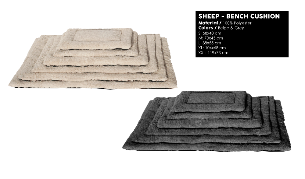 51DN-Sheep-03-Bench-cushion