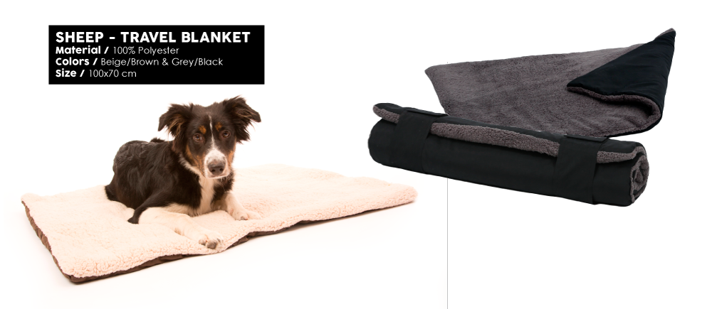 51DN-Sheep-09-Travel-blanket