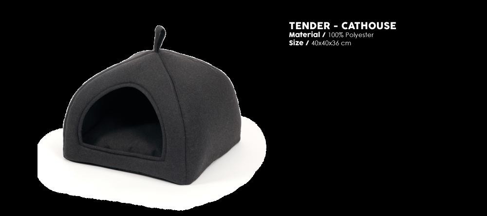 51DN-Tender-Cathouse