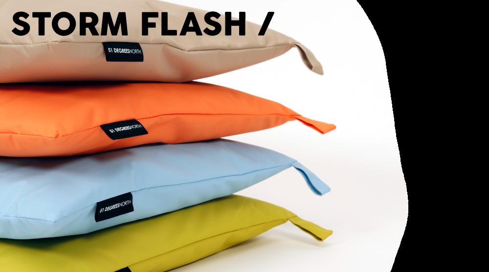 Storm-Flash-Banner