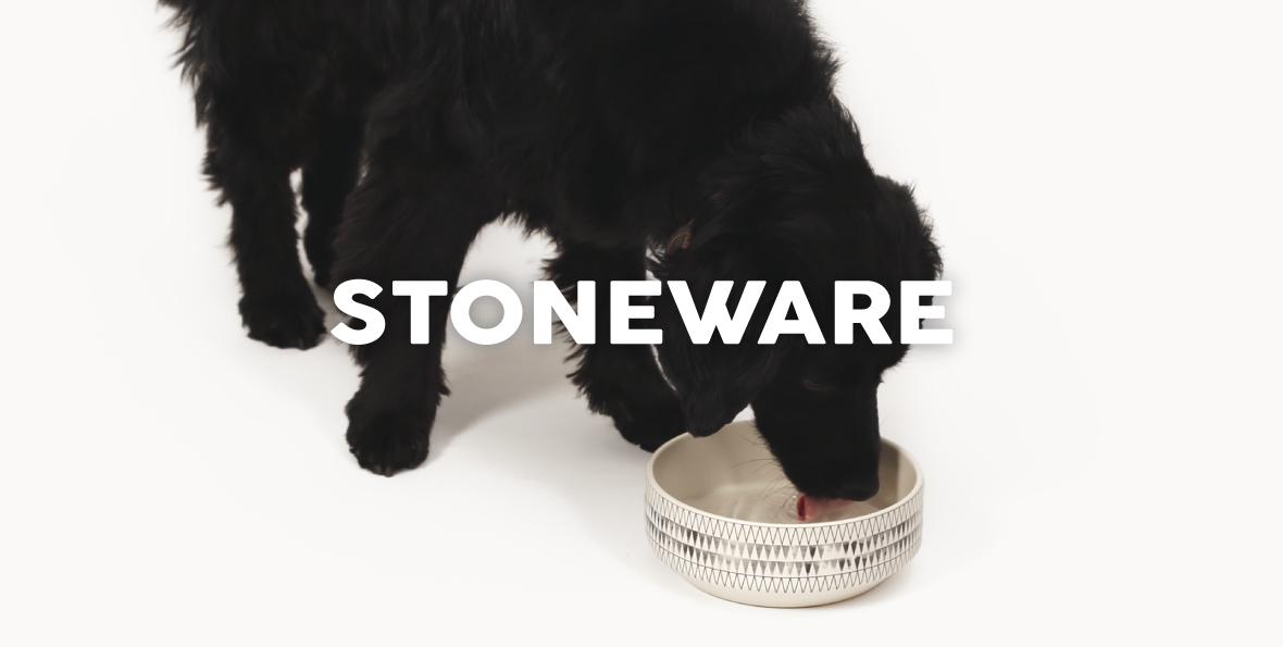 51 Degrees North Homepage Stoneware