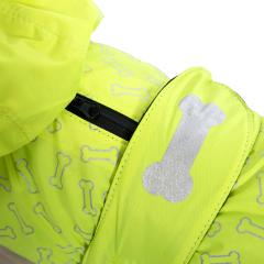 Thumbnail Dress Safety coat
