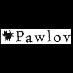 Logo Webshop Pawlov SQ