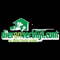 Logo Webshop dierenverblijf SQ