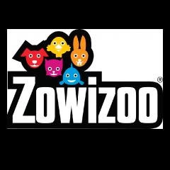 Logo Webshop zowizoo SQ