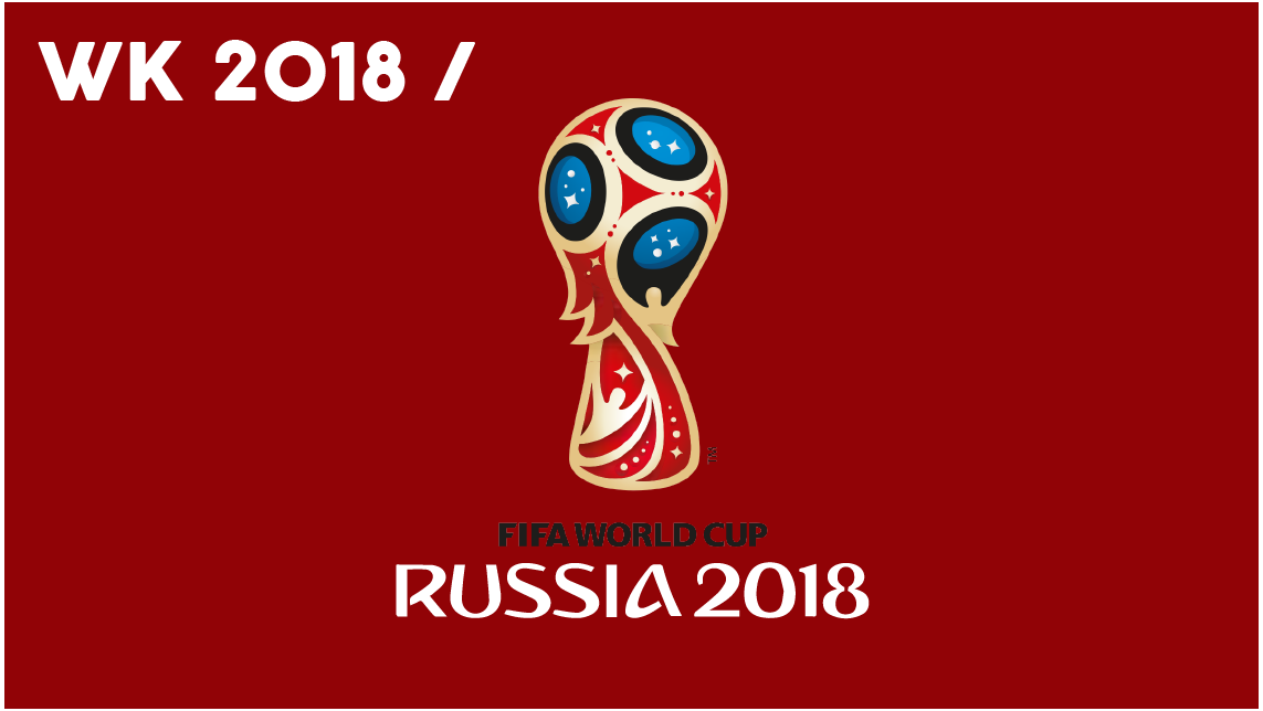 51DN WK 2018 Banner