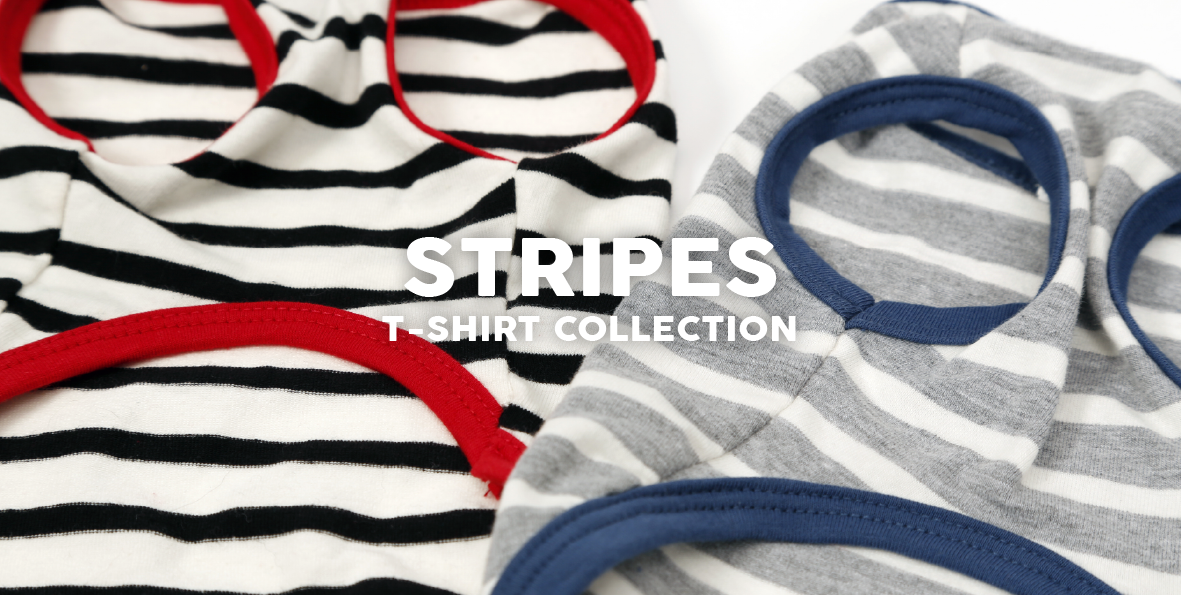 51 Degrees North Homepage Content Dress Summer 2017 Stripes
