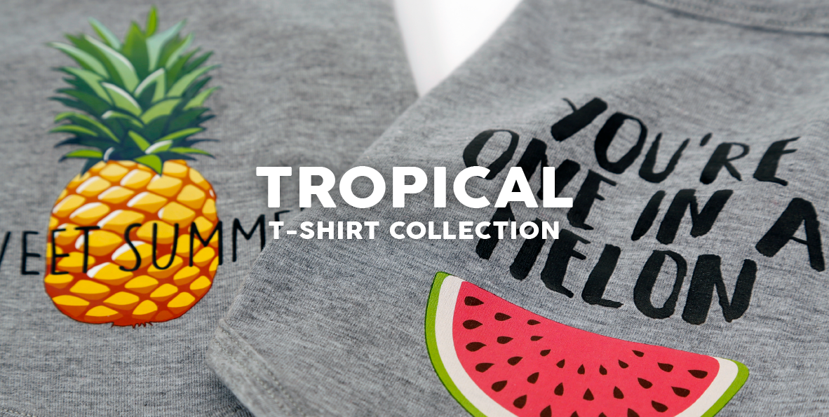 51 Degrees North Homepage Content Dress Summer17 Tropical