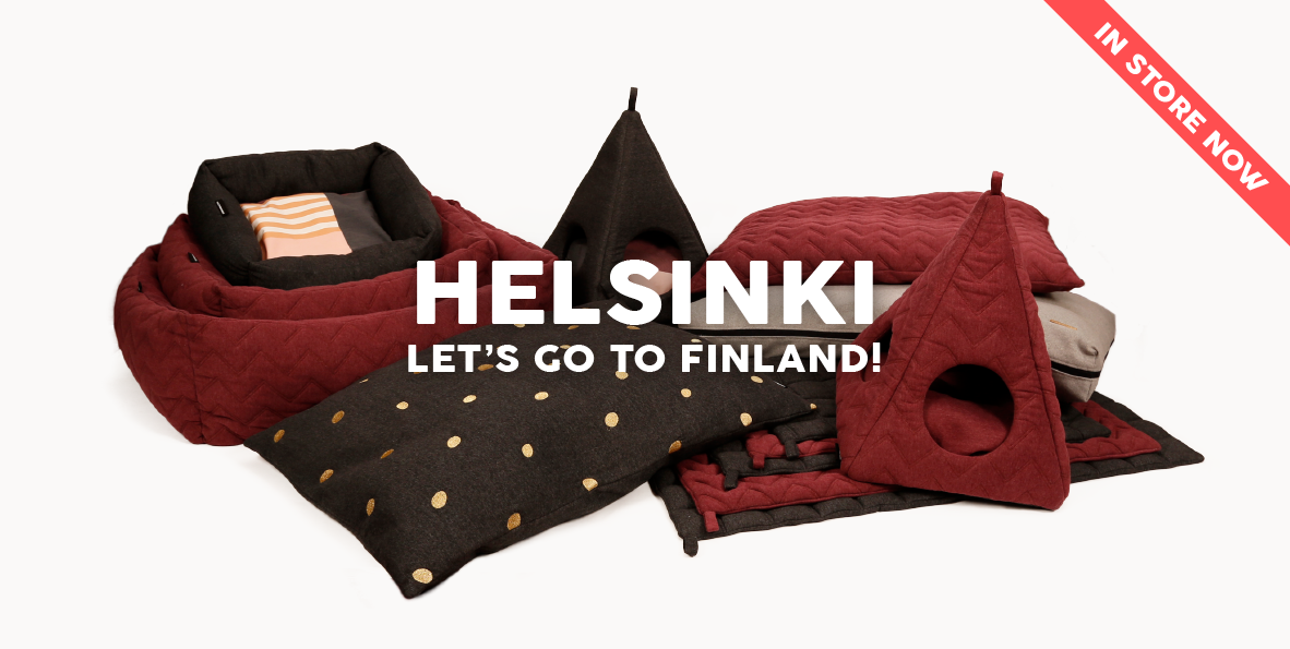51 Degrees North Homepage Helsinki In store now