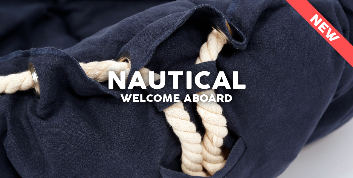 51 Degrees North Homepage Nautical New
