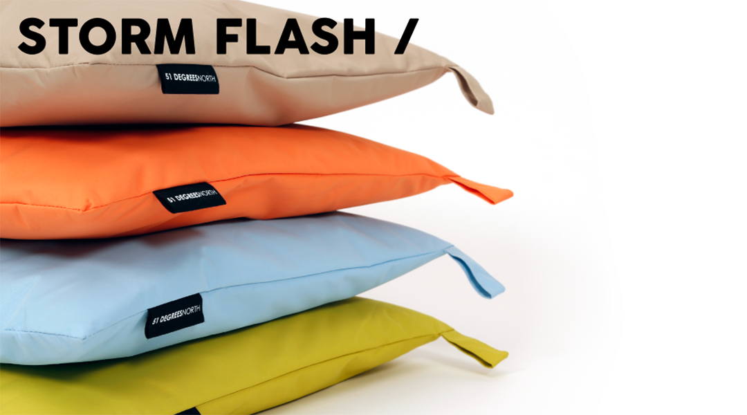 Storm Flash Banner 2