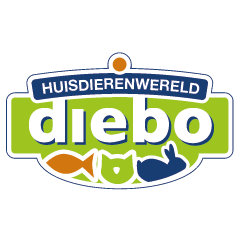 logo-diebo SQ