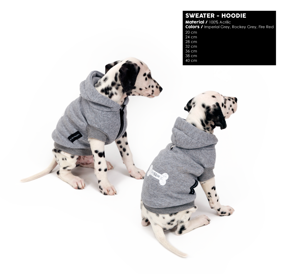 51DN-Dress7-Sweater-hoodie