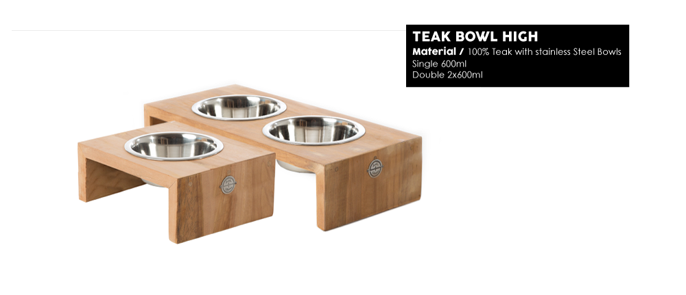 51DN-Eat&drink3-Teakbowl-high