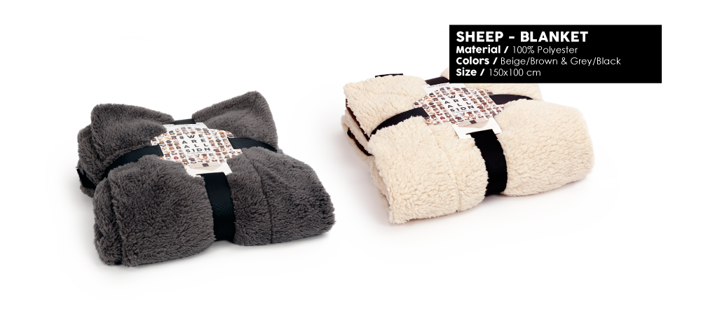 51DN-Sheep-07-Blanket