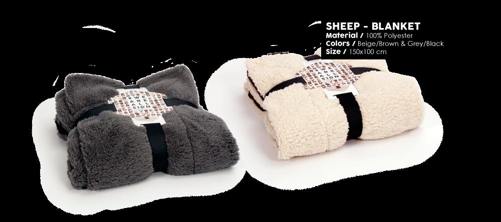 51DN-Sheep-07-Blanket