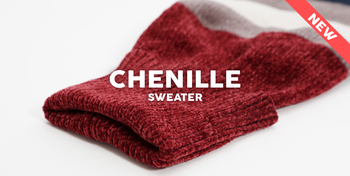 51 Degrees North Homepage Content Dress Winter 2018 Chenille Sweater New