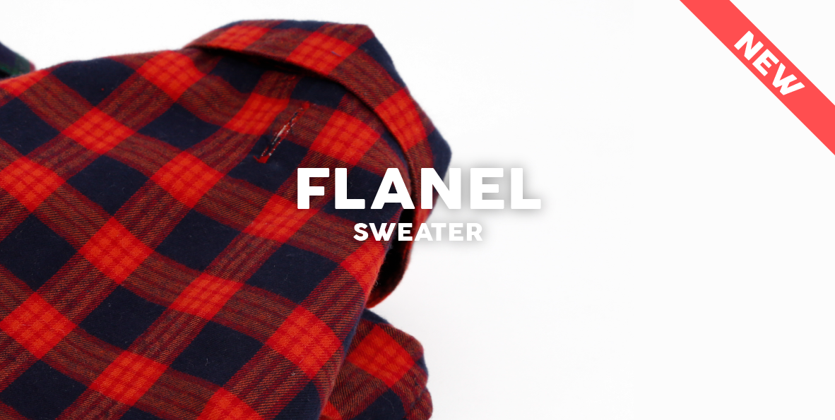 51 Degrees North Homepage Content Dress Winter 2018 Flanel Sweater new