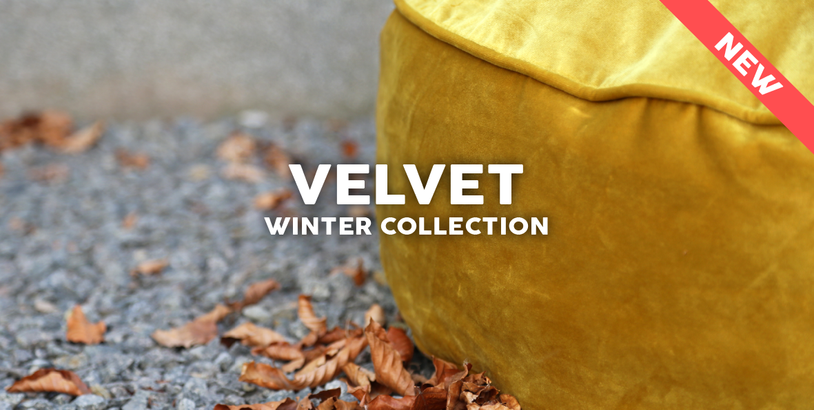 51 Degrees North Homepage velvet Winter 2018 New