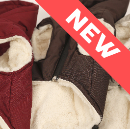 Raincoat Thumbnail New