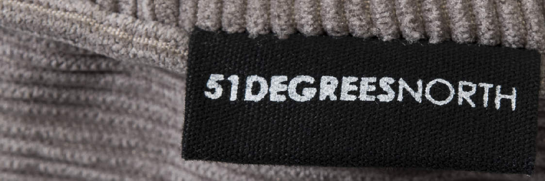 51 Degrees North Sleep Winter 2019 Vancouver Banner Softbed copy 2