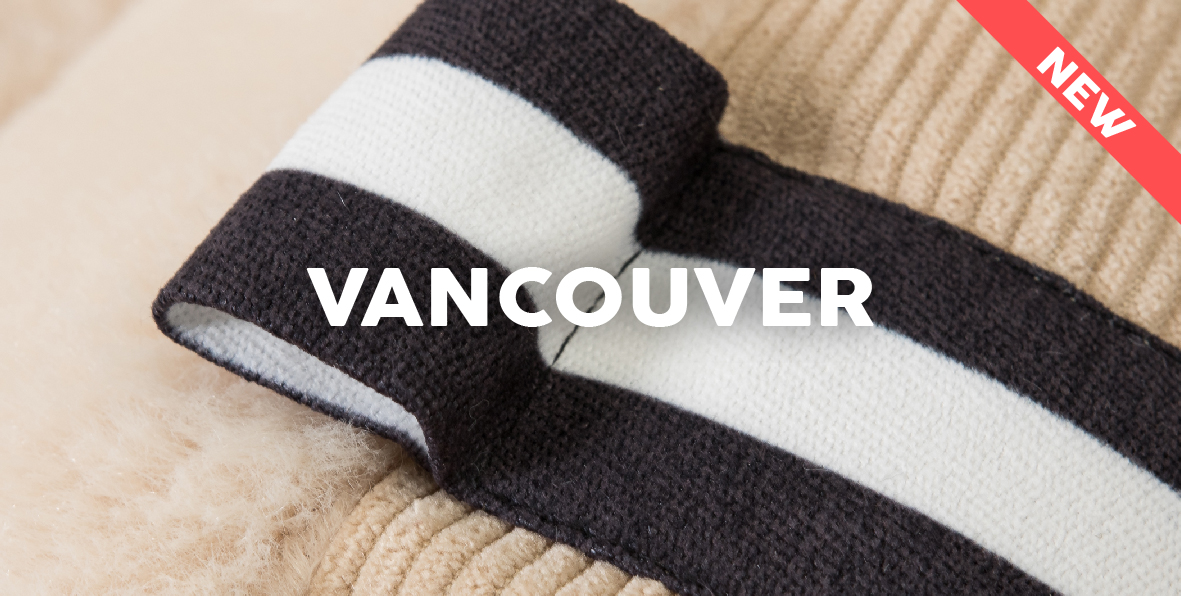 51DegreesNorth Homepage Content Sleep 2019-Winter Vancouver