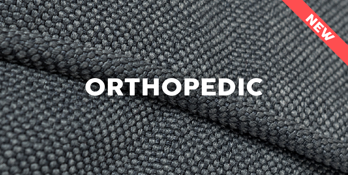 51DegreesNorth Homepage Orthopedic New