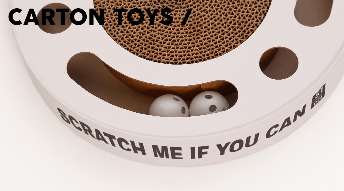 51DN Carton Toys Banner2