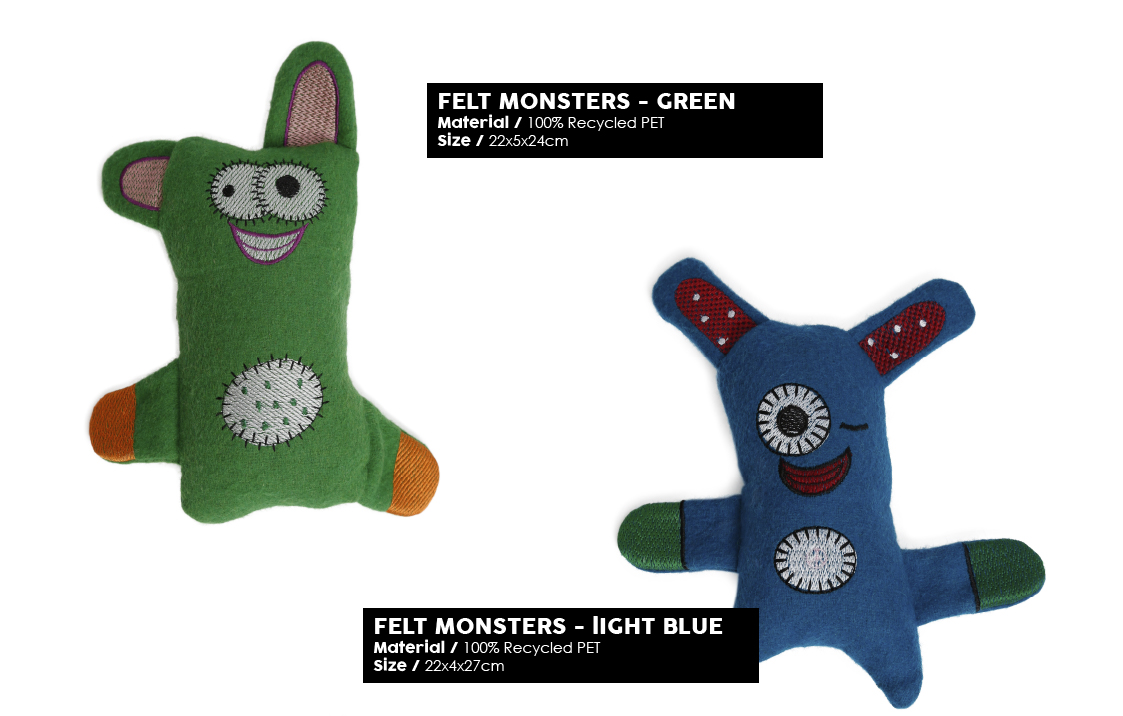 51DN - Play - Monster Toys - Products1
