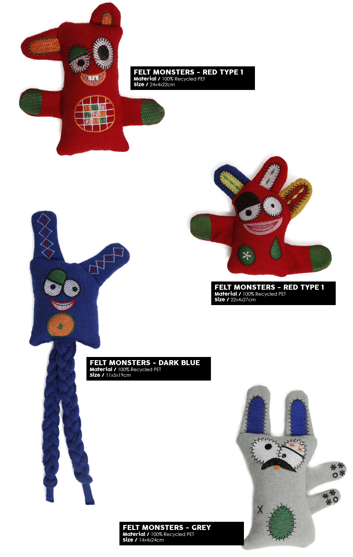 51DN - Play - Monster Toys - Products2