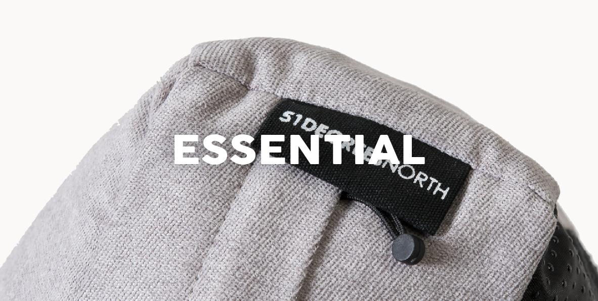 51DegreesNorth Essential