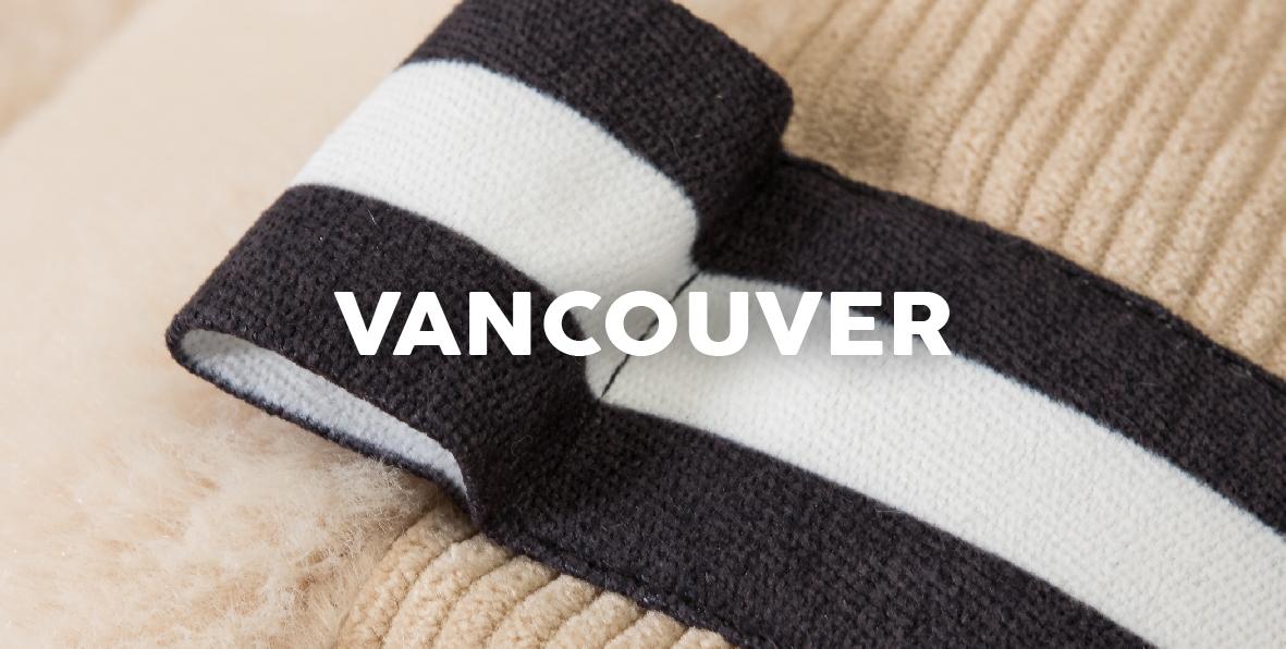 51DegreesNorth Homepage Content Sleep 2019-Winter Vancouver