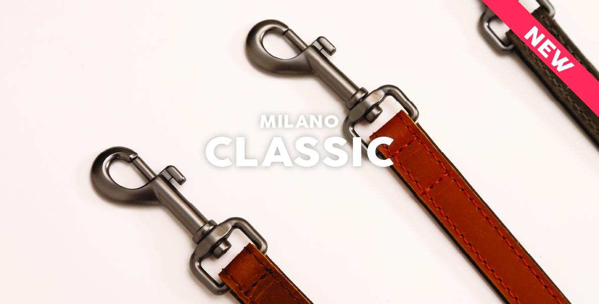 51DegreesNorth Walk Milano Classic New