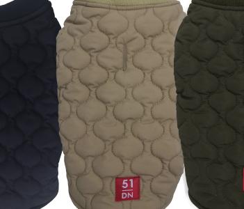 51 Degrees North - Dress - Burray Thumbnail
