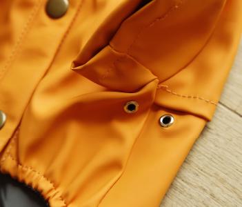 51 Degrees North - Dress - Rainy Thumbnail