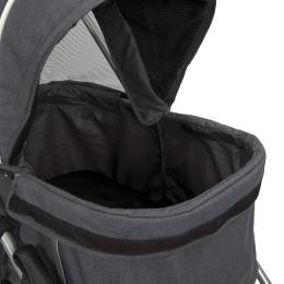 Thumbnail-Pet Stroller