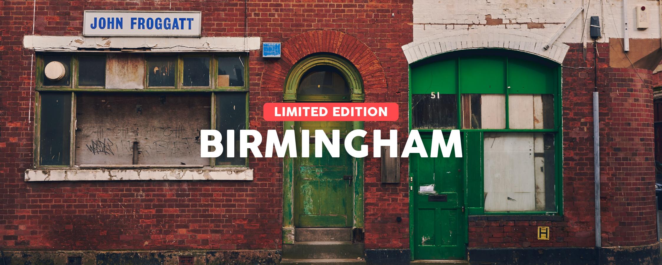 51DN - Frontpage Banner Birmingham5
