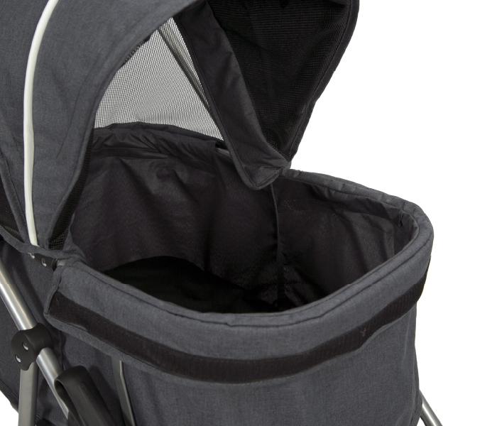 Prime Line - Pet Stroller Thumbnail
