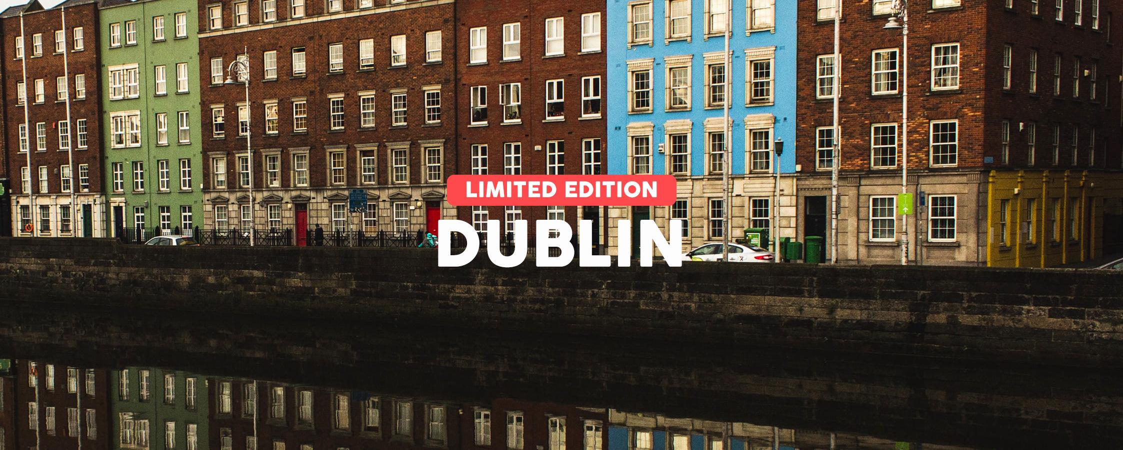 51DN-Frontpage-Banner-Dublin1