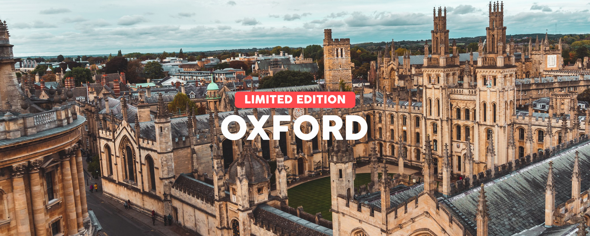 51DN-Frontpage-Banner-Oxford1
