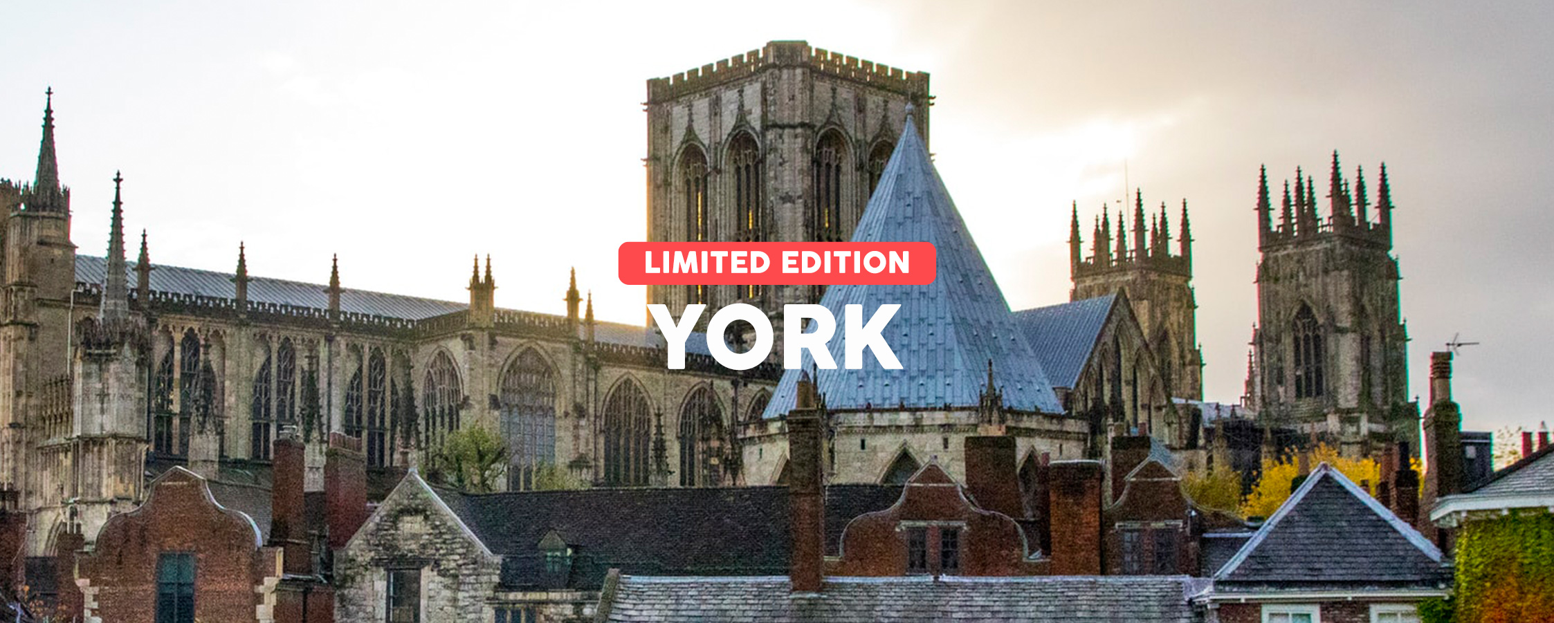 51DN-Frontpage-Banner-York1